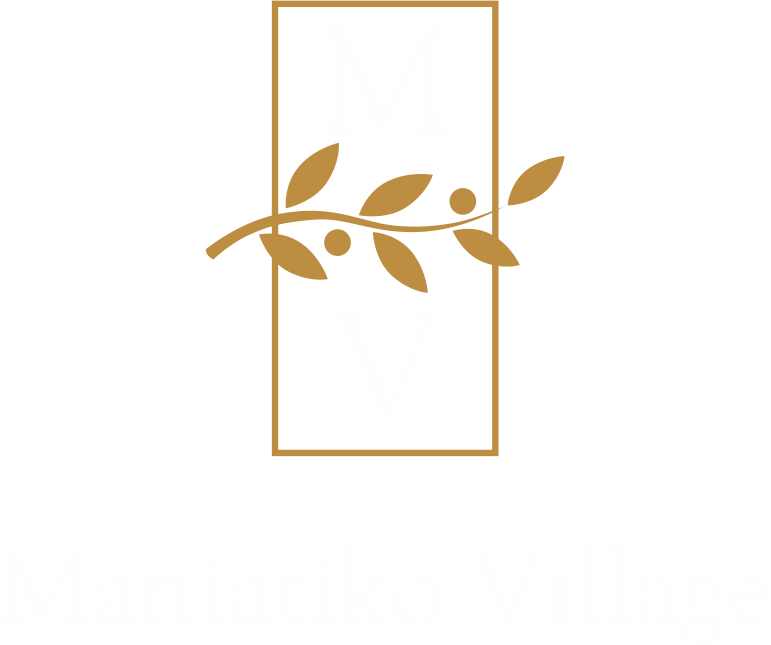 Maniatiko Village Resort Στούπα, Μάνη